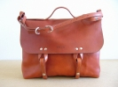 Made to Order Steve Mono Bags for Gentlemen