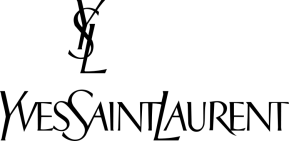Yves_Saint_Laurent_Logo.svg