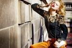 Videos   Fashion Frenzy