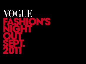 FashionsNightOut.Cover