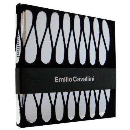 Emilio Cavallini Fashion Class and Jet Lag